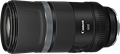 Canon RF 600mm F11 IS STM sample gallery (DPReview TV): Digital Photography Review
