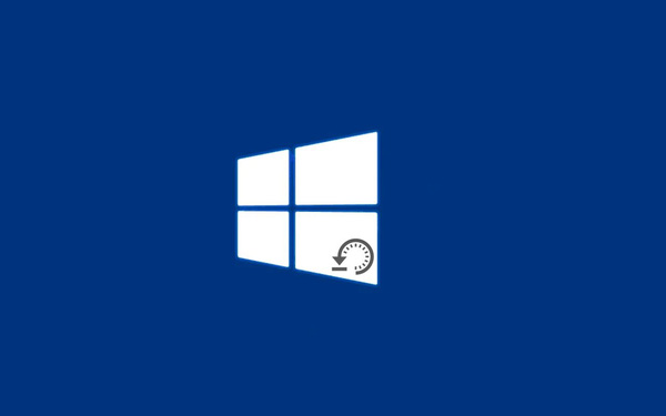 Don't like Windows 11?  Here's a guide to help you roll back to Windows 10