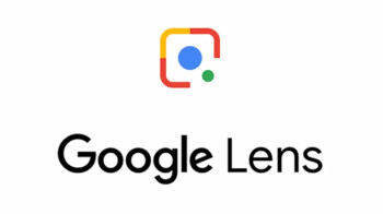 Google Lens redesign allows analysis of items saved in camera roll