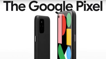 Google promotes up to 48 hour battery life using Pixel's extreme battery saver on certain models