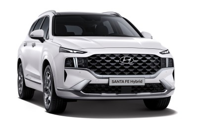 2021.07.09.  9,338 reads The New Santa Fe Hybrid starts selling!  - RGB stance 33 from KRW 34.14 million