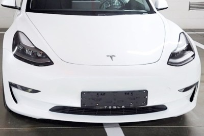 """2021.06.29.  27,178 reads   """"I traded my guts"""" Automobile Korea 41 The emergency that hit the well-to-do Tesla"""