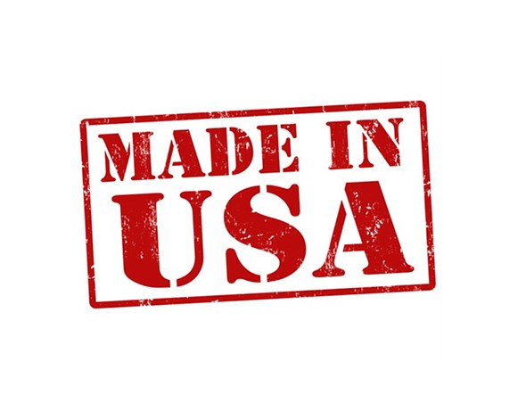 New FTC rule will penalize companies making false 'Made in USA' claims on their products: Digital Photography Review