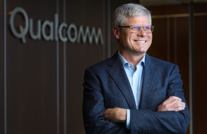 Qualcomm claims to have 'ultimate weapon' to beat Apple's M1 chip