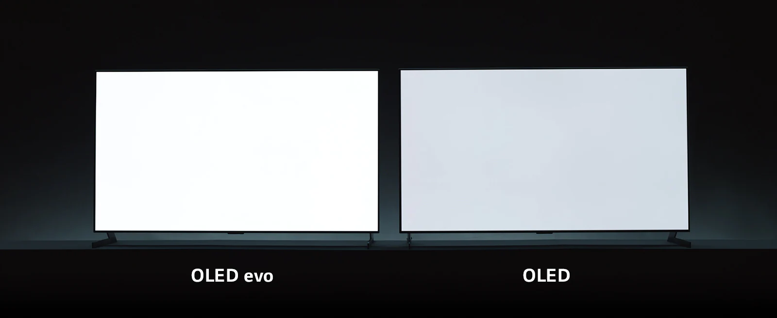 """Try playing games on LG G1: It turns out that the new OLED Evo TV is the most """"genuine"""" game screen - VnReview"""