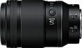 Updated: Nikon Z MC 105mm F2.8 VR S sample gallery: Digital Photography Review