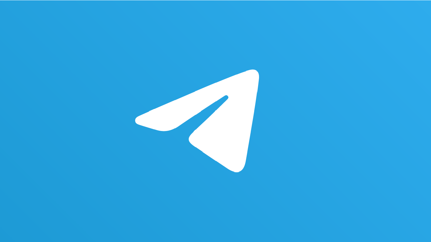 Sforum - Latest technology information page TelegramSimpleHero-01-1 What is Telegram?  How to download Telegram to your computer or laptop is very simple