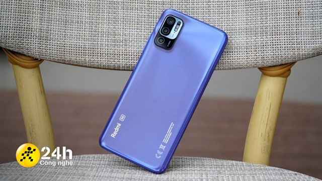 Heard Rumor: Redmi Note 11 is equipped with a new processor, slightly upgraded camera, the price is still attractive, expected to be released in August Khac Ngoc