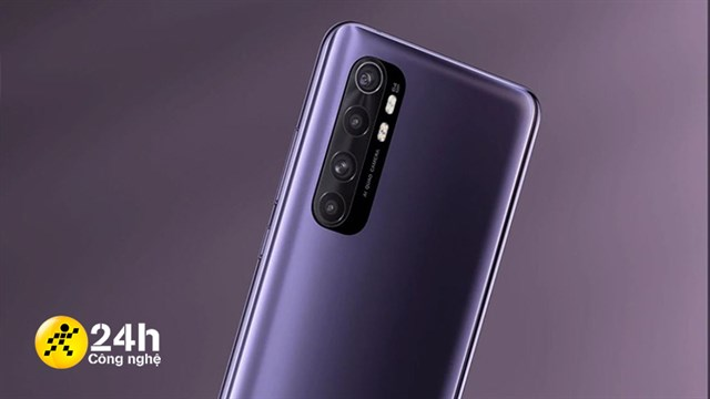 Expectations Redmi Note 11: Upgrade to Snapdragon 765G, 120 Hz OLED screen, hidden camera under the screen and an attractive price