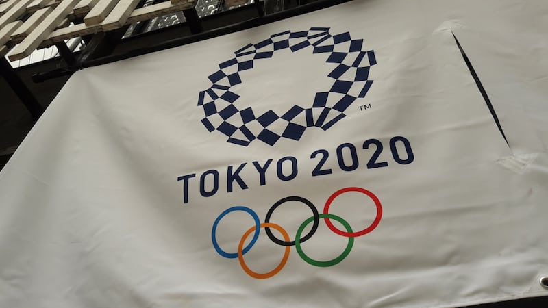 Tokyo Olympics will ban spectators from entering the field after Japan declares a state of emergency due to COVID-19