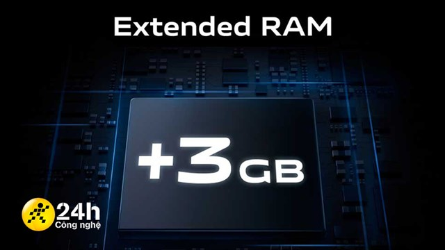 What is Download Ram?  Loading RAM for PC and loading ram for phone is real?  2 hours ago